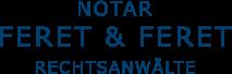 Notars- und Rechtsanwaltskanzlei Feret & Feret
